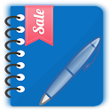 R Notes Pro icon