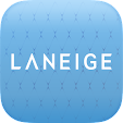 LANEIGE Bea.. file APK for Gaming PC/PS3/PS4 Smart TV