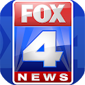 FOX4 News Kansas City icon