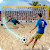 Shoot Goal - Beach Soccer Game file APK for Gaming PC/PS3/PS4 Smart TV