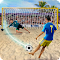 Shoot Goal 🏖️ Beach Soccer file APK for Gaming PC/PS3/PS4 Smart TV