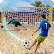 Shoot Goal - Beach Soccer Game apk