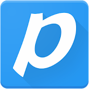 App PayGo Wallet APK for Windows Phone