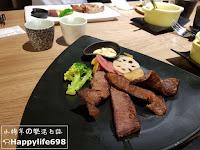 陶板屋 - 南投家乐福店