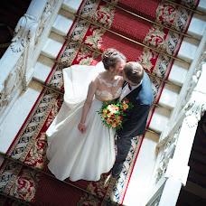 Wedding photographer Katya Mars (katemars). Photo of 29.11.2017