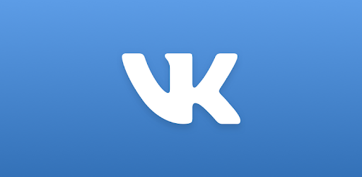 VK app (apk) free download for Android/PC/Windows screenshot