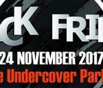Black Friday : Matlosana Mall