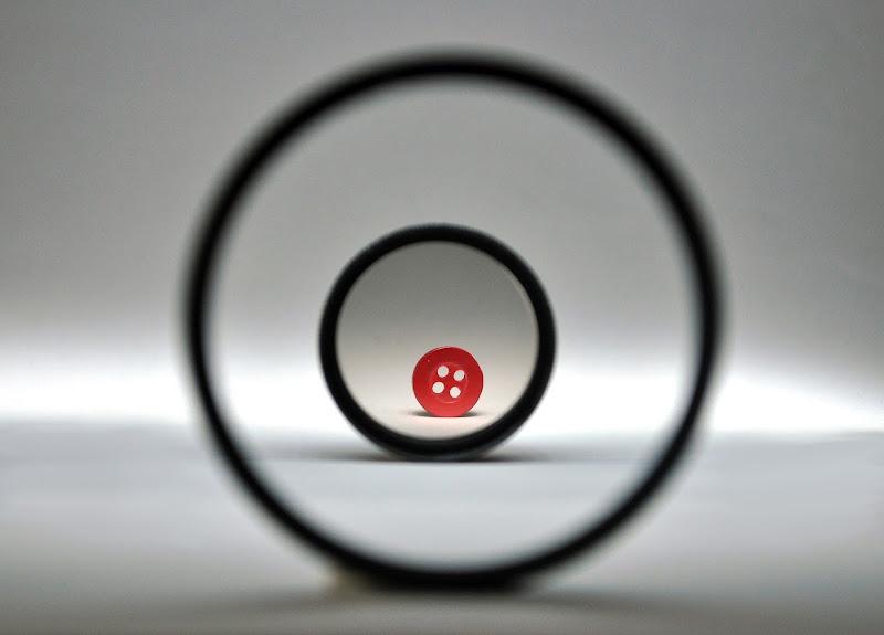 Red button di PaoloFranceschini