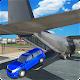 Airplane Pilot Vehicle Transport Simulator 2018 (game)