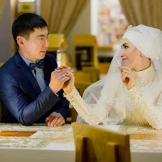 Wedding photographer Ekaterina Pryanichnikova (pryanikate). Photo of 04.03.2018