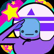 Stellar! - Infinity defense