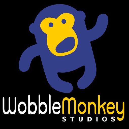 Wobble Monkey Studios avatar image