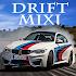 Real Car Drifting and Racing Simulator 2018