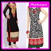 Kurti Fashion Designs