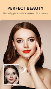 Makeup Photo Editor – Makeup Camera & Photo Makeup 1.0.9 Mod APK Latest Version 2