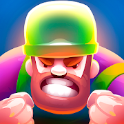 Download Game Evil Phil APK Mod Free