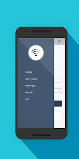 App Free Wifi Hotspot Portable APK for Windows Phone