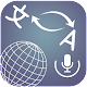 Translator & Dictionary – All Language Translator for PC-Windows 7,8,10 and Mac