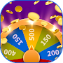 Spin To Earn Money - Win Real Cash
