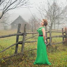 Wedding photographer Sergey Romanov (PhotoS). Photo of 01.06.2014