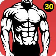 Full Body Workout lose weight tips