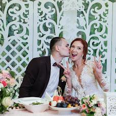Wedding photographer Elena Shepeleva (ElenSha). Photo of 12.10.2018