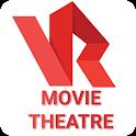 MovieTheaterVR icon