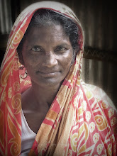 Photo: Good Morning all ♪ むう ねみゅいけど きょうもガンガンいく〜 Photo in Bangladesh