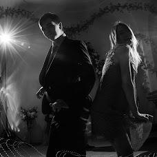 Wedding photographer Aleksandr Zotov (PhZotov). Photo of 22.07.2018