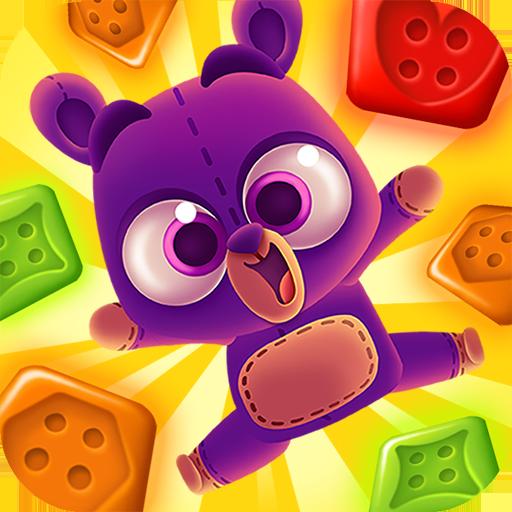 Button Blast (game)