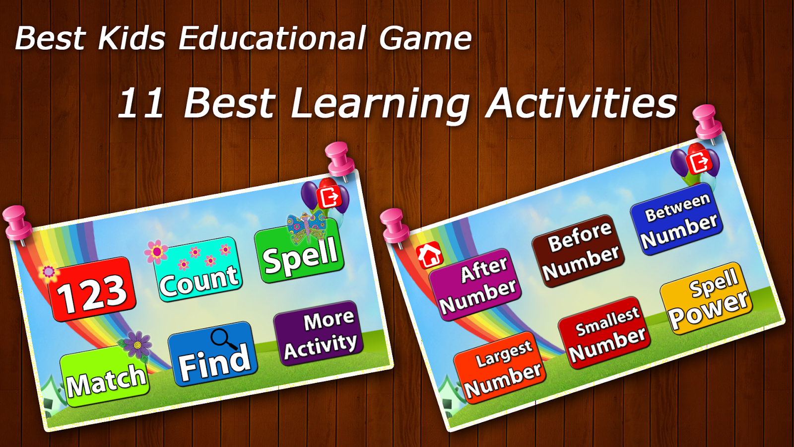 123 numbers for kids learning numbers for kids android apps on