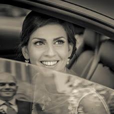 Vestuvių fotografas Sofia Camplioni (sofiacamplioni). Nuotrauka 10.11.2018