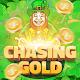 Chasing Gold