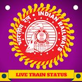 Tải Live Train Status miễn phí