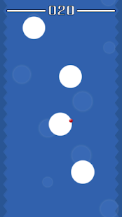 Circle Jumper- screenshot thumbnail