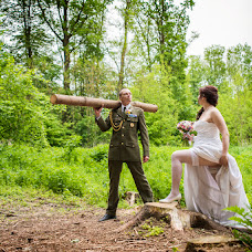 Svatební fotograf Mirek Bednařík (mirekbednarik). Fotografie z 28.06.2017