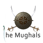 The Mughals icon