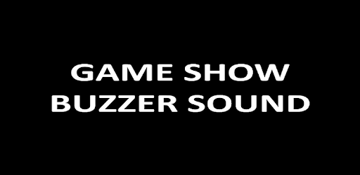 Game Show Buzzer Sound - Apps on Google Play