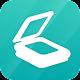 bScanner - Brilliant PDF Scanner App