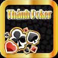 Thánh Poker - Texas Hold'em icon