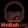 Khotbah.org