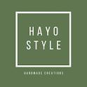 HayoStyle icon