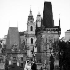 Wedding photographer Andrey Zhernovoy (Zhernovoy). Photo of 19.01.2019