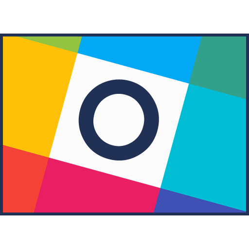 Olix - Icon Pack app (apk) free download for Android/PC/Windows