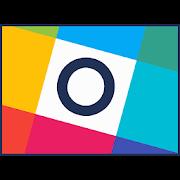 Olix - Icon Pack