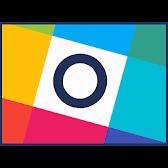 Olix - Icon Pack APK Icon