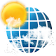 Weather for the World Android apk
