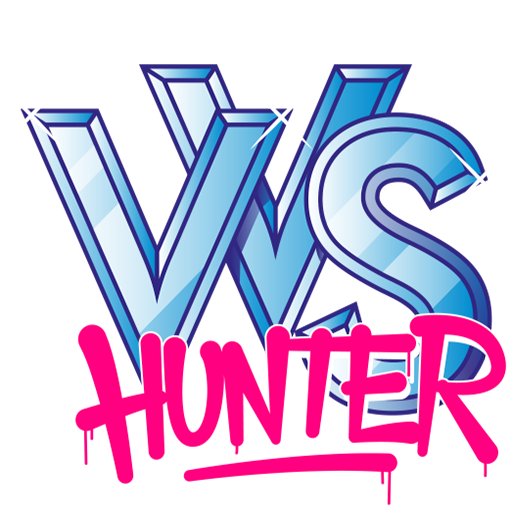 vvs hunter