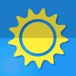 Meteogram Pro Weather Widget 3.0.2 (Platinum) (Patched)