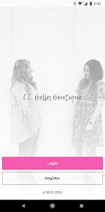 CC Bella Boutique 2.5.0 MOD Apk Download 1